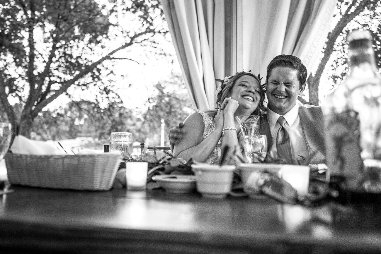 Madison-WI-Wedding-Photographers Cute Couple