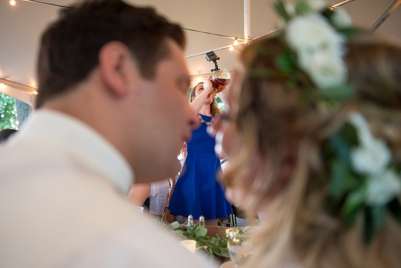 Madison-WI-Wedding-Photographers Kiss Drink