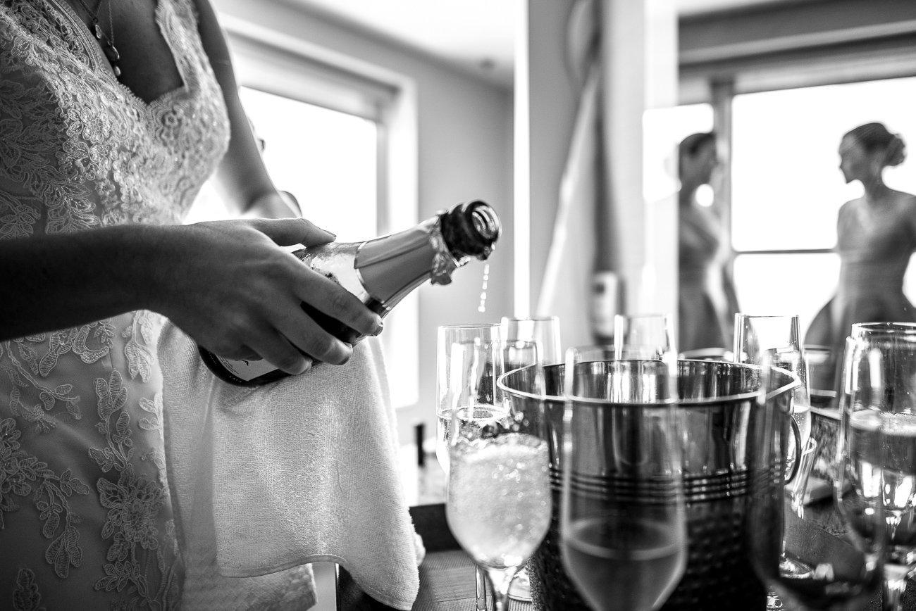 Madison WI Wedding Photographers Champaign