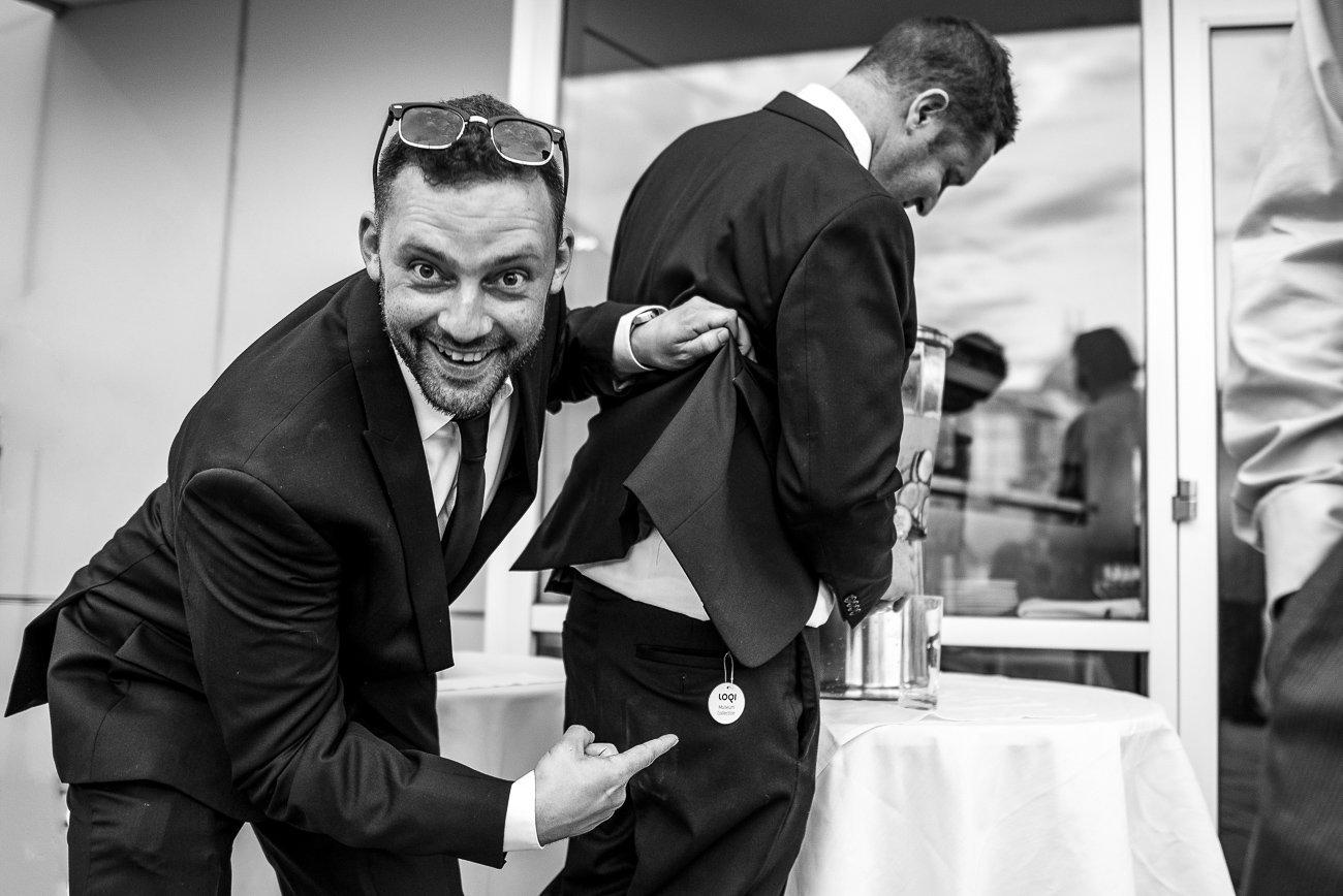 Wedding Photographers Madison WI New Tag