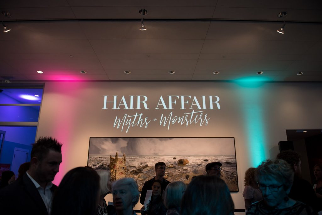 Event Photographers Madison WI Hair Affair