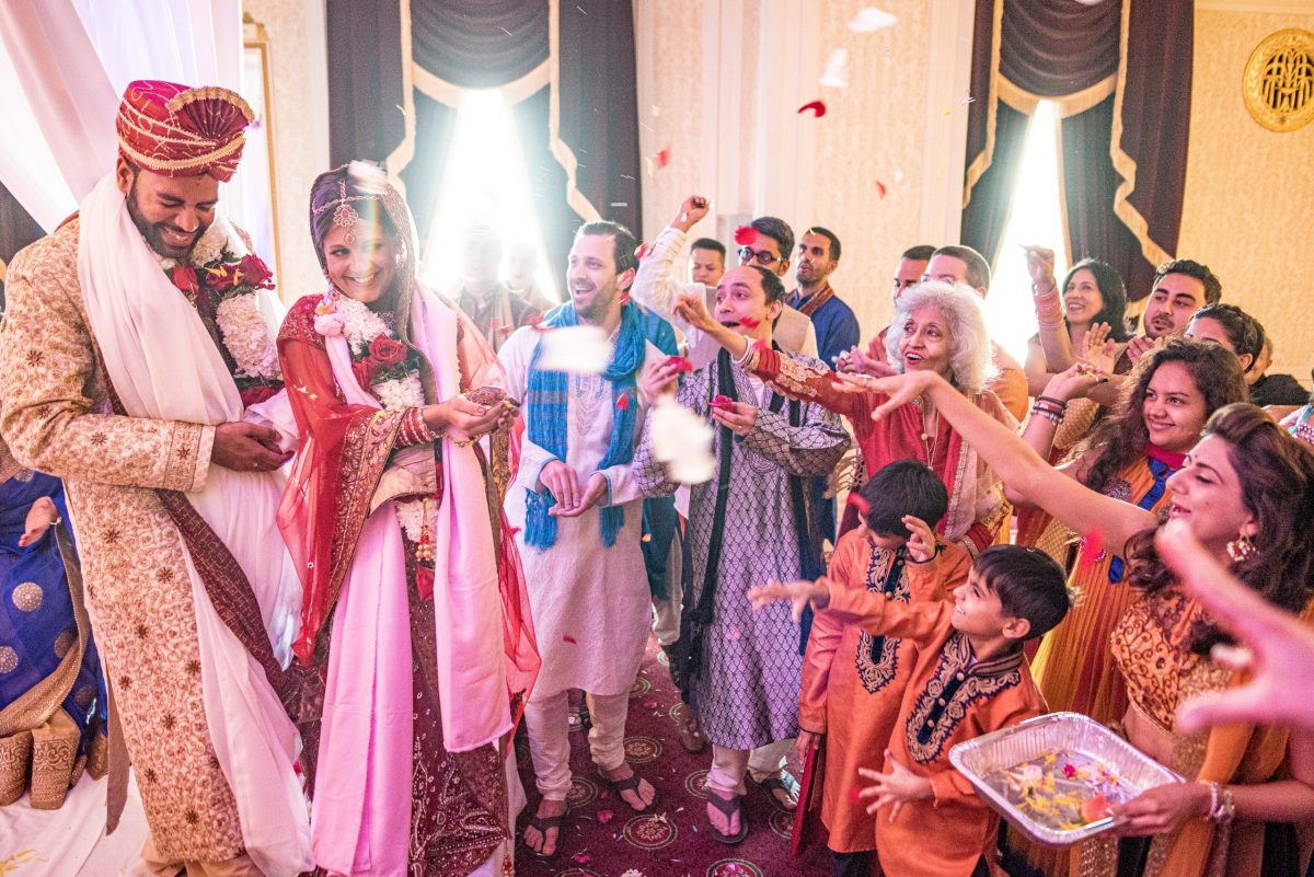 Wedding-Photographers-Indian-Photographer-Milwaukee WI
