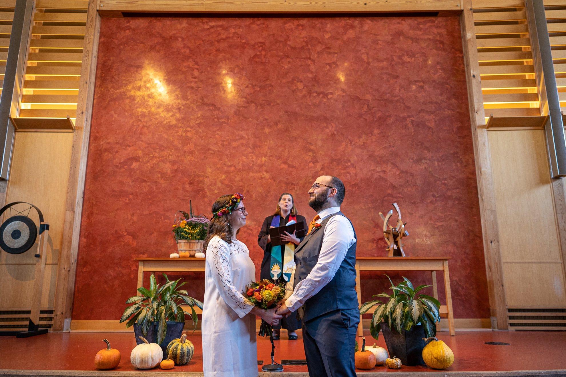 wedding photographers madison wi pandemic
