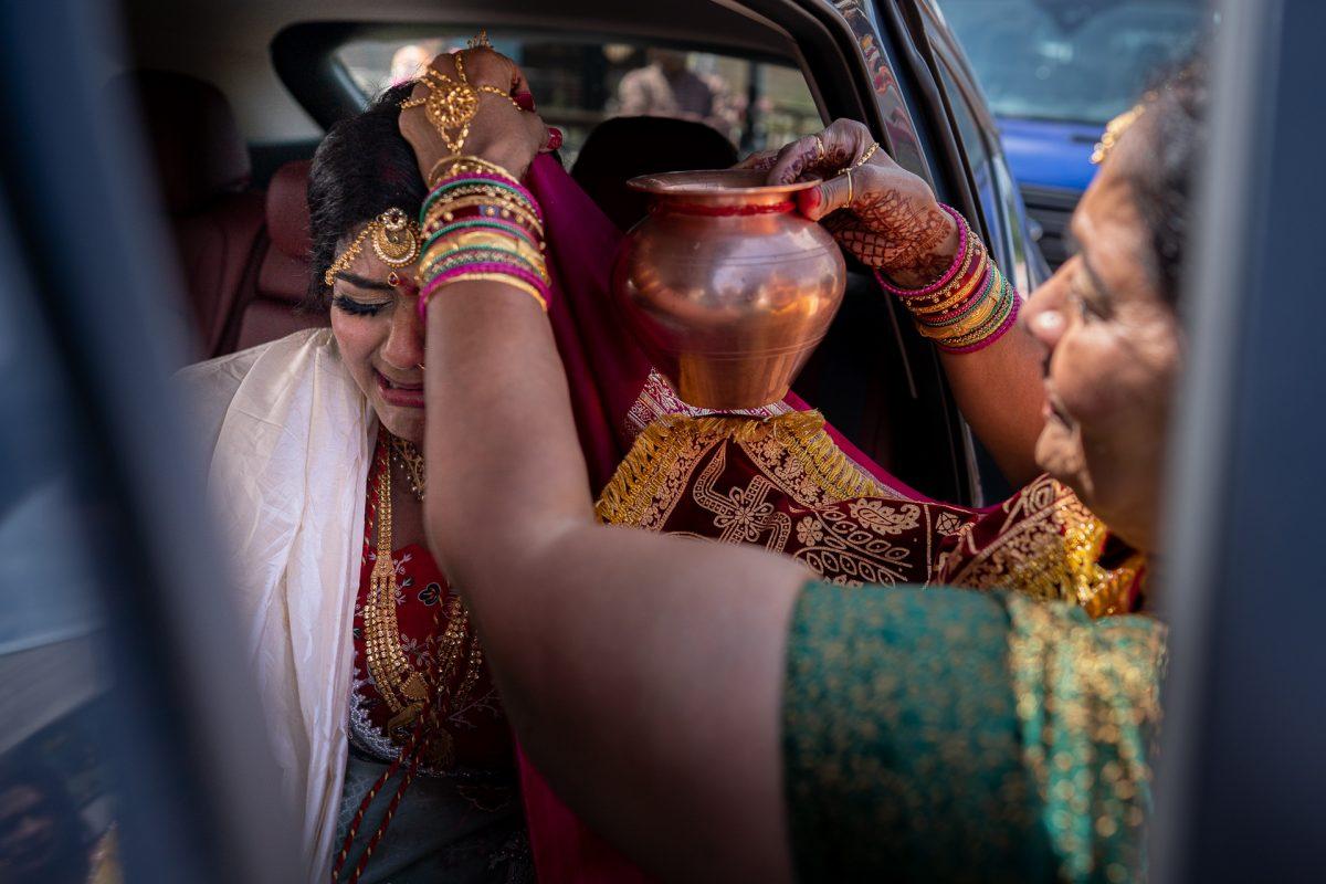 indian wedding photographer madison wi